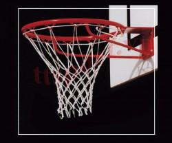 Lưới bóng rổ 848