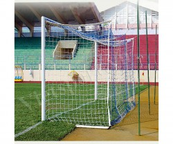 Lưới bóng đá World Cup 98