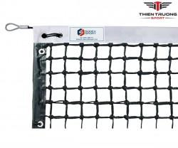 Lưới Tennis S25876