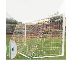 Lưới bóng đá 11 người 174541