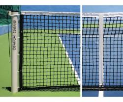 Lưới Tennis thi đấu 323348C