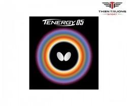 Mặt vợt bóng bàn Tenergy 05