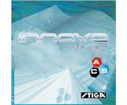 Mặt vợt Stiga Innova Ultra Light