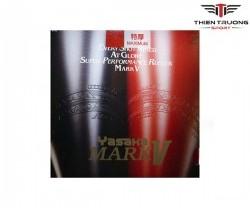 Mặt vợt Yasaka Mark V