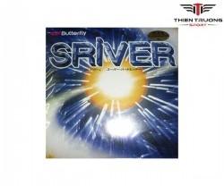 Mặt vợt bóng bàn Butterfly Sriver
