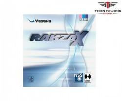 Mặt vợt bóng bàn Rakza X