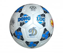 Bóng đá Động Lực FIFA UHV 2.05