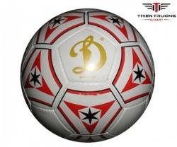 Quả bóng đá Mexico CM 6.31