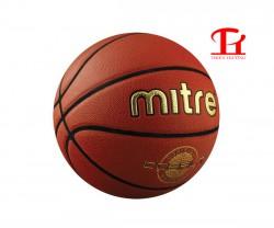 Quả bóng rổ PU Coboatl 8P BB 4302
