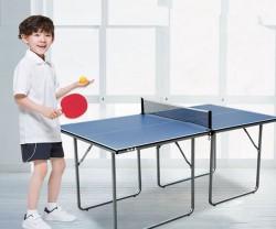 Bàn bóng bàn Mini Harito 368