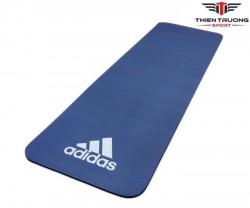 Thảm Yoga Adidas 10mm ADMT-11015BL