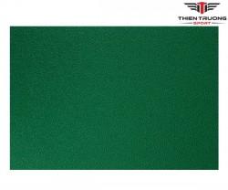 Thảm sân cầu lông Enlio A-21345