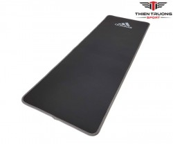 Thảm tập Adidas ADMT-12235 GR