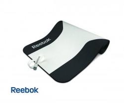 Thảm tập thể dục Yoga RE-40022CB