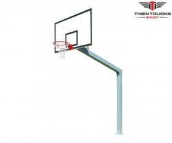 Trụ bóng rổ ngoài trời S14230GC