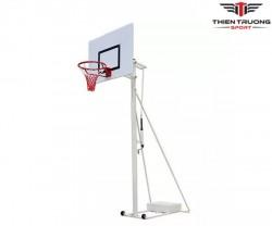 Trụ bóng rổ di động TT-101