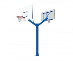 Trụ bóng rổ BS 8878