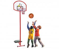 Trụ bóng rổ gia đình BS 810