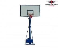 Trụ bóng rổ di động TT-102