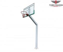 Trụ bóng rổ cố định TT-103
