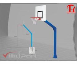Trụ bóng rổ 801875 (BS8875)