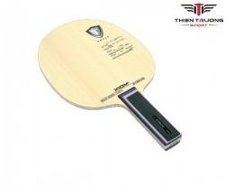 Cốt vợt Xiom Strato