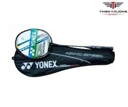 Vợt cầu lông Yonex tập luyện