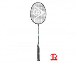 Vợt cầu lông Dunlop Graviton 8200 G2 HL