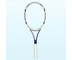 Vợt Tennis Dunlop Aerogel 200