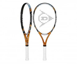 Vợt Tennis Dunlop Aerogel 4D 700