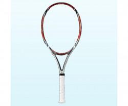 Vợt Tennis Dunlop Rapid 260 G2