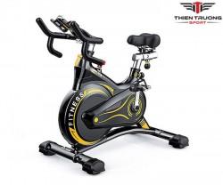 Xe đạp tập AirBike Sport MK290