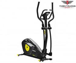 Xe đạp thể dục Reebok GX40 RVON-10111BK