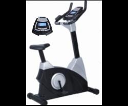 Xe đạp tập thể dục 805P