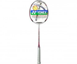 Vợt cầu lông Yonex Arc Saber 7